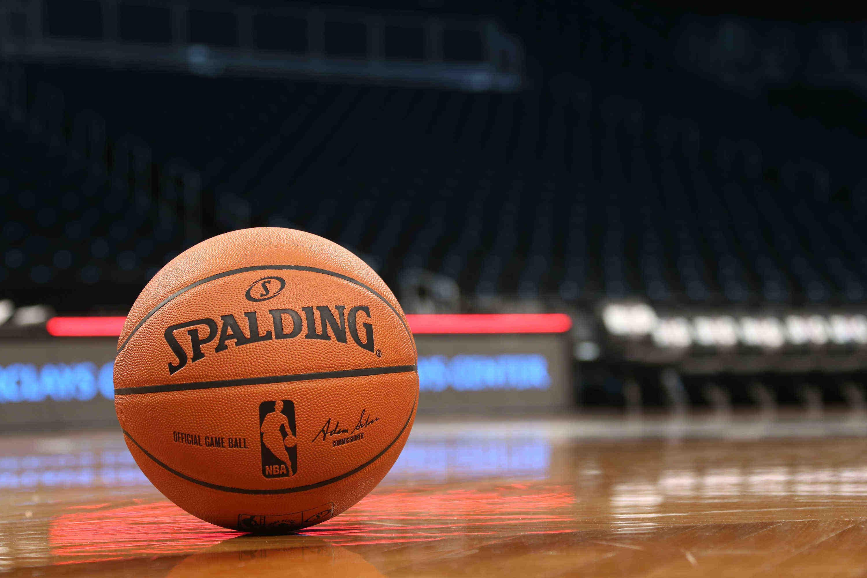 Бесплатные Прогнозы На Баскетбол Сегодня Угловые