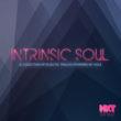 INTRINSIC Soul