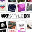 NXTSTYLE 100