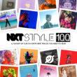 nxtstyle-100-NOV18