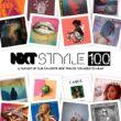 nxtstyle100-DEC18